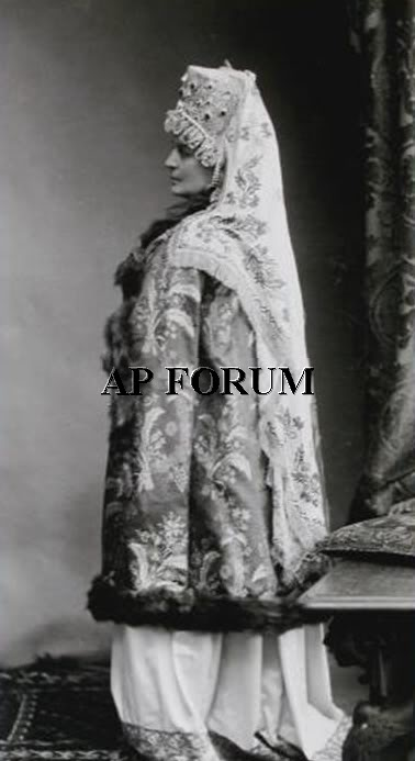 Gran Baile de 1903 - Página 2 CountessMVGolenischev-Kutuzovwm