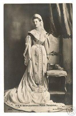 Vestido oficial de los Romanovs 73af_1