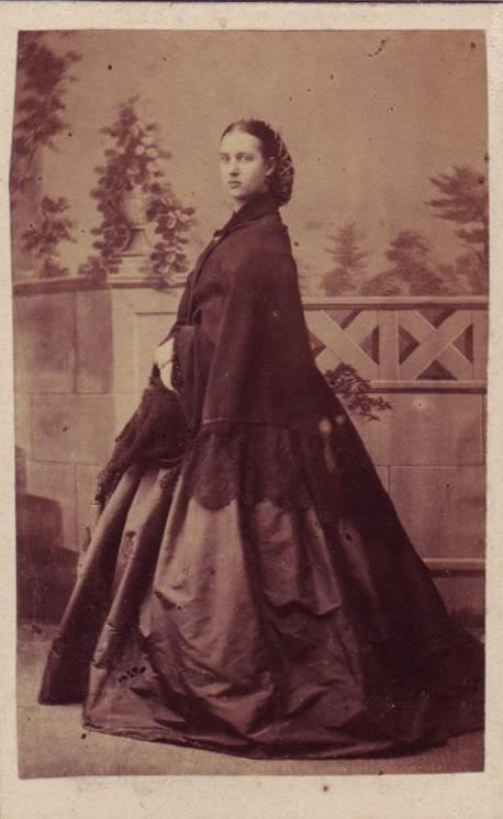 Alejandra y Eduardo VII - Página 7 AlexandraHansen