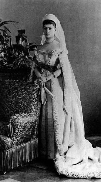 Vestido oficial de los Romanovs 2574516460094285158S600x600Q85-1