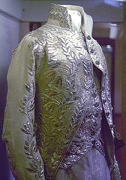 Vestido oficial de los Romanovs - Página 3 Cameron21