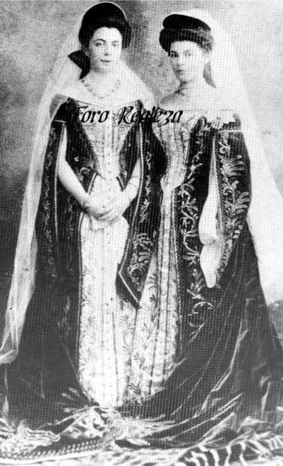 Vestido oficial de los Romanovs - Página 5 Capture4-1
