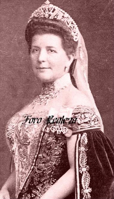 Vestido oficial de los Romanovs - Página 3 Keller-1-1