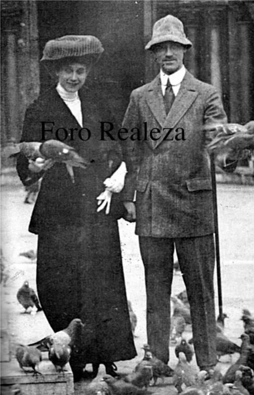 Gran Duque Miguel Alexandrovich - Página 11 Hpqscan0011-1