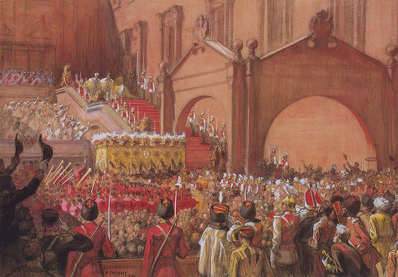 Diversos temas de la Rusia Imperial - Página 11 R6M1QNIRNK0PAXV3
