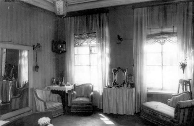 Palacios de la nobleza Bedroom1-1