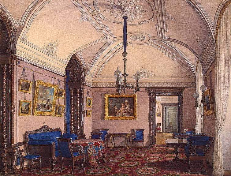Los palacios de los Romanovs PB1B_23B84PMW_401ML_403