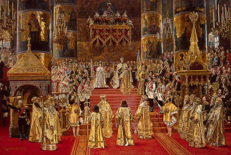 Diversos temas de la Rusia Imperial - Página 11 ZR5EXYKNJ11E7JIH3