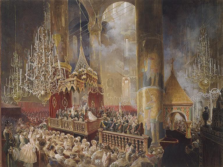 Diversos temas de la Rusia Imperial - Página 11 AIIcoronatn