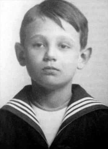 Gran Duque Miguel Alexandrovich - Página 11 Georgybrassov1-1
