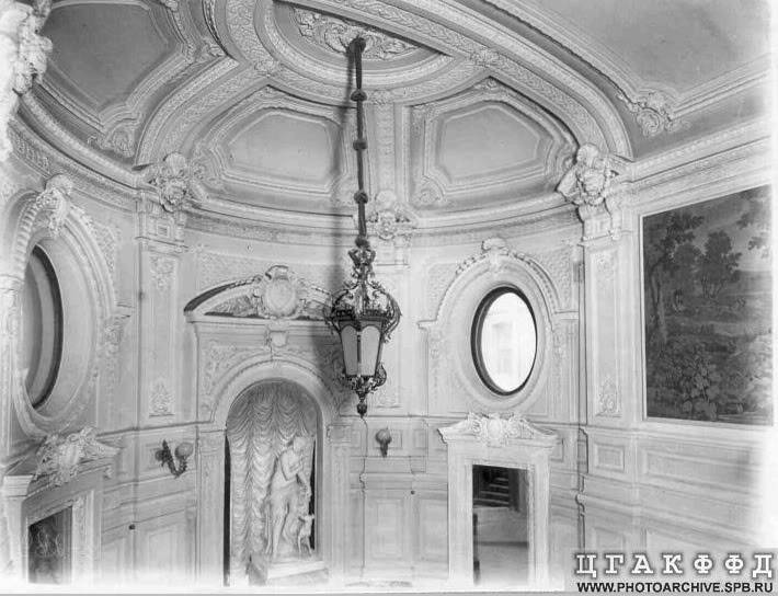 Palacios de la nobleza CMCapture30