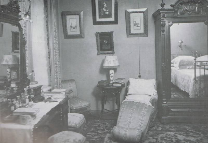 Palacios de la nobleza - Página 3 Hpqscan0012