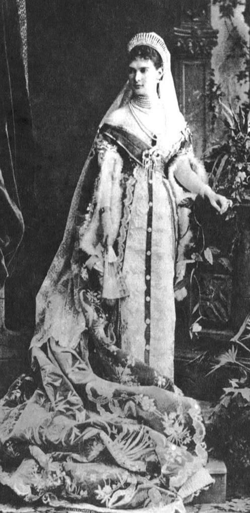 Vestido oficial de los Romanovs - Página 6 Gdmariacg1880001-2
