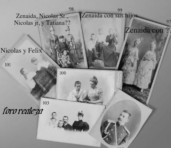 LES YOUSSOUPOV - Página 7 1170776425000161-1