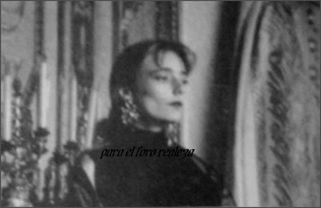 LES YOUSSOUPOV - Página 7 Tatiana1-1