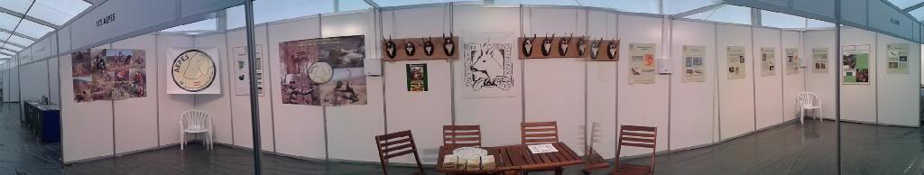 Asturias: presencia en CAPENASTUR 20140424_193645_zps0tmkygvh