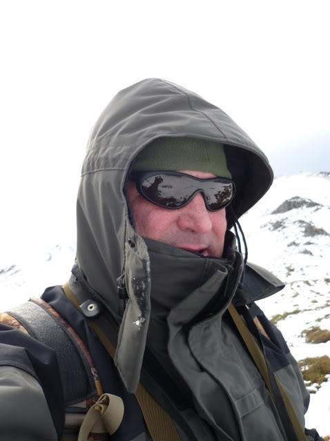 mochilas rastreador arquero y montaña P1000077-1