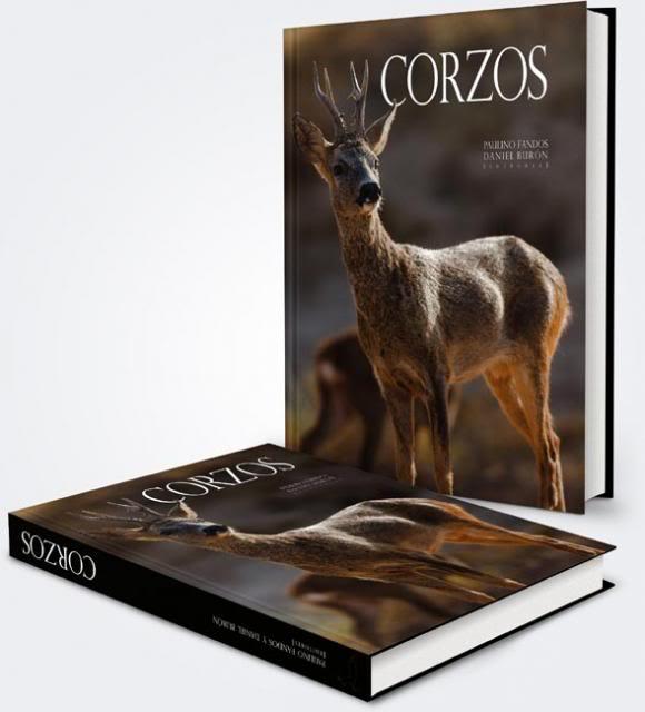 Libro sobre corzos Books_zpsf9900f43