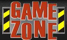 Pagina GameZone