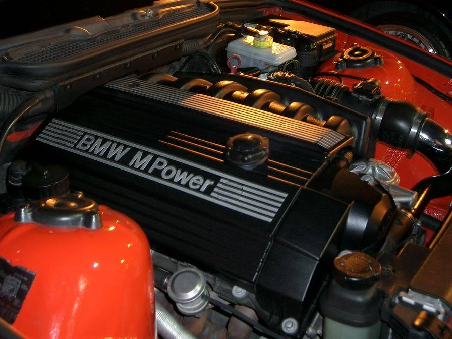 Whats your alltime favorite engine and why ? - Page 3 Engine6