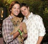 Wincest (Sam/Dean !incest!) Supernatural Th_JaredJensen