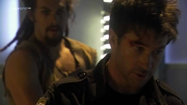 Shex (Ronon & John) SGA Mortalcoil0262