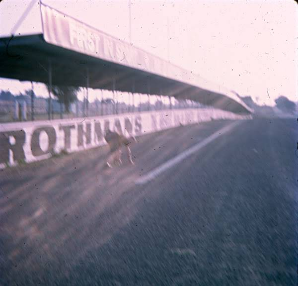 Nostalgia Photos Bathurst-1