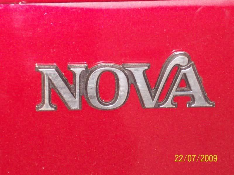 My 75 Nova Nova006
