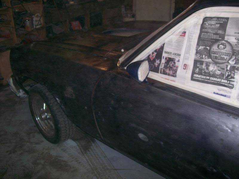 My 75 Nova Rick009