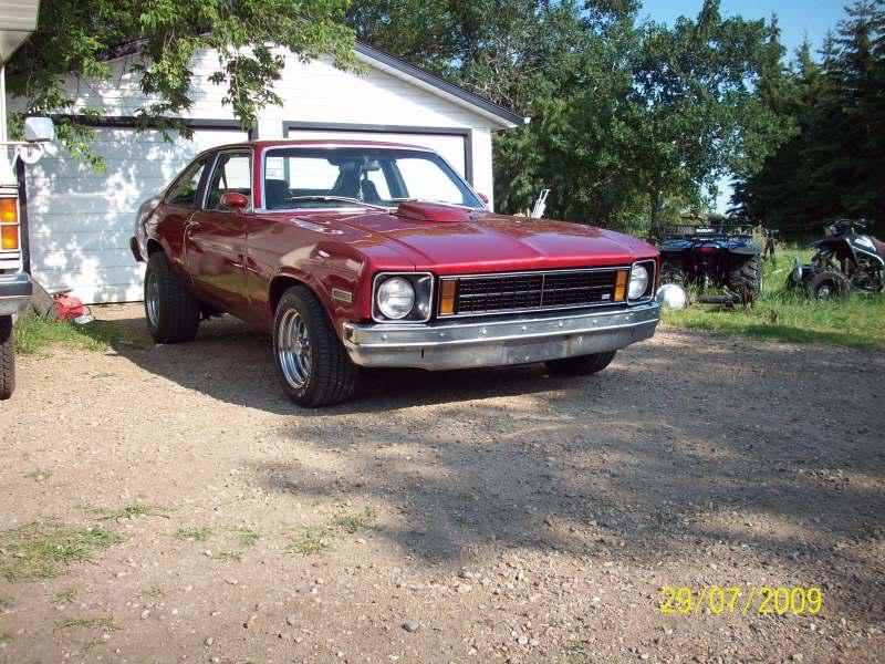 My 75 Nova Bumper004