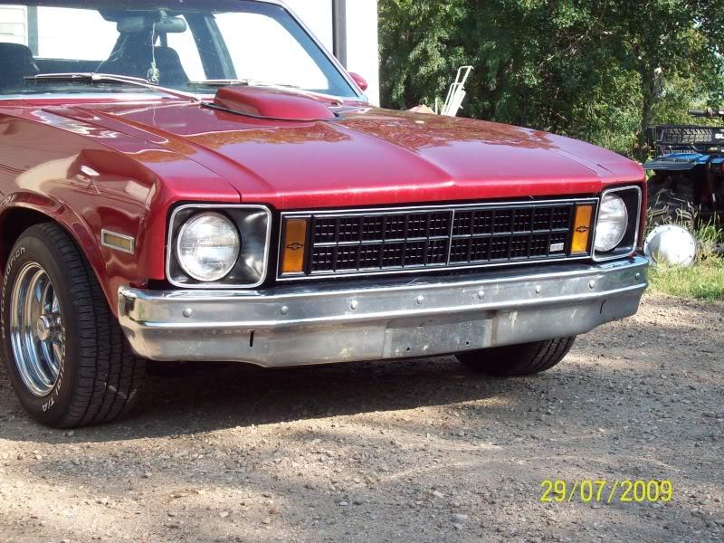 My 75 Nova Bumper005