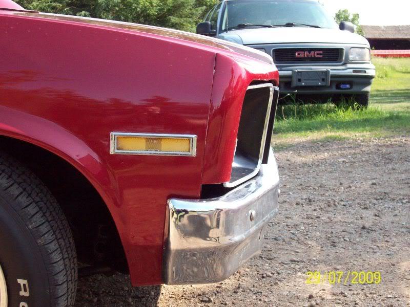 My 75 Nova Bumper006