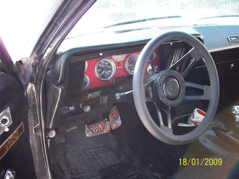 My 75 Nova Car005