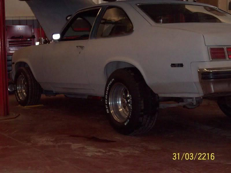 My 75 Nova Malibu004