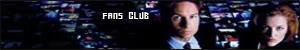 FansClub