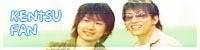 Fans Club Lista Kentsuban