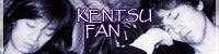 Fans Club Lista Kxtban