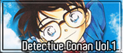 Lista de Mangas Activos DCV1button