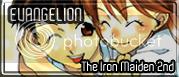 Lista de Mangas Activos ETIM2button