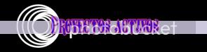 Lista de Mangas Activos YumePC