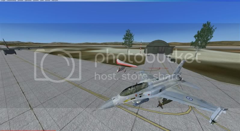 anyone here to help me with ADE and AI Flightplanner a little bit ? NeuLGTLKasteliAB05