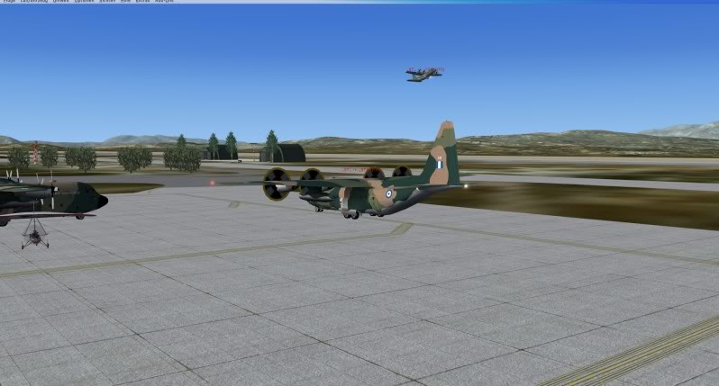 anyone here to help me with ADE and AI Flightplanner a little bit ? NeuLGTLKasteliAB07