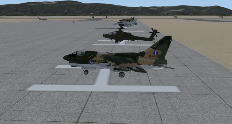 anyone here to help me with ADE and AI Flightplanner a little bit ? LGTLKasteliAB06