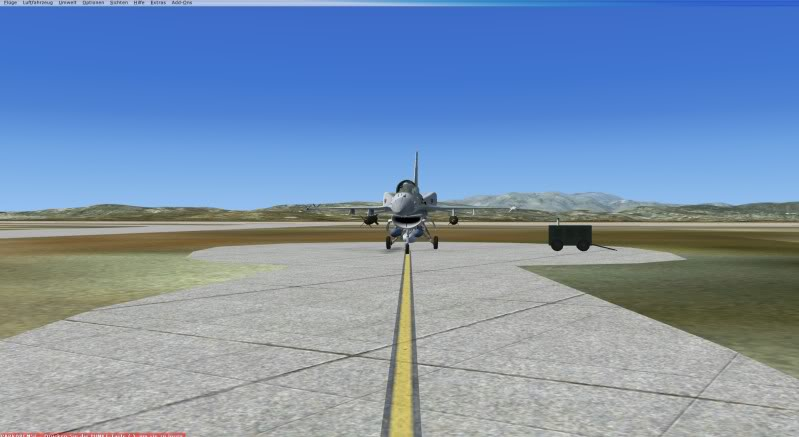 anyone here to help me with ADE and AI Flightplanner a little bit ? NeuLGTLKasteliAB01
