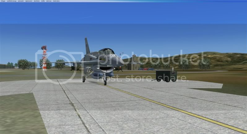 anyone here to help me with ADE and AI Flightplanner a little bit ? NeuLGTLKasteliAB02