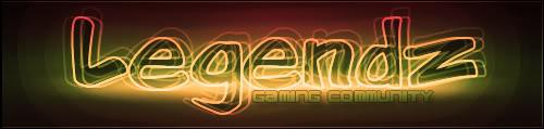 Legends banner thing Legendzbanner2