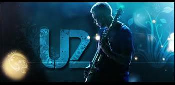 u2? =o U2sig