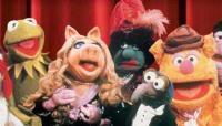 بإنفراد تام تحميل جميع مواسم مسرح العرائس المابيت شو الخمسة كاملة / The Muppet Show Full season 1- 5 Muppet_855