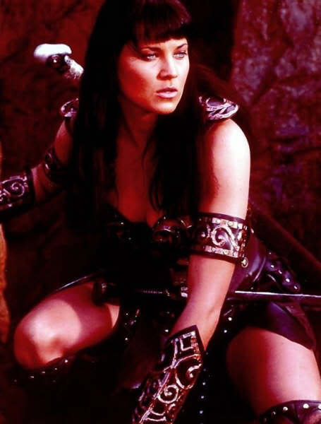 Face Claims Lucy_lawless_007