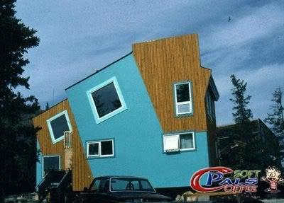 صور بيوت غريبة Odd_houses10
